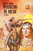 Winnetou in Mexic
