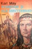 Winnetou si Old Shatterhand