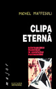 Clipa eterna