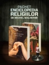 Enciclopedia religiilor (vol. 1+2)