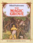 The Magic Grove / Dumbrava Minunata