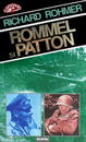 Rommel si Patton