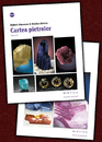 Cartea Pietrelor (2 vol.)