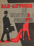 In misiune secreta
