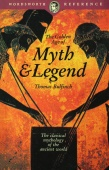 The Golden Age of Myth and Legend