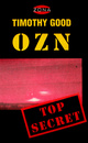 OZN - Top Secret