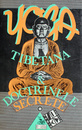 Yoga tibetana si doctrinele secrete (2 vol.)